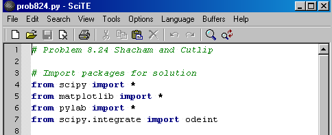 Prob824importPackages